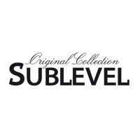 Sublevel