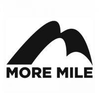 More Mile