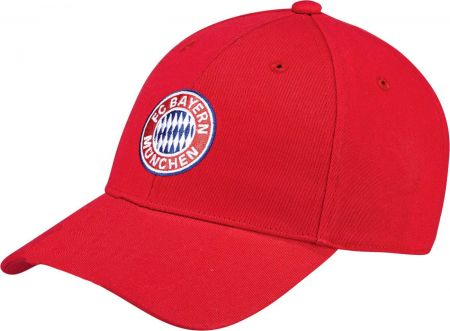 Шапка BAYERN MUNICH Cap Logo PKS 503675