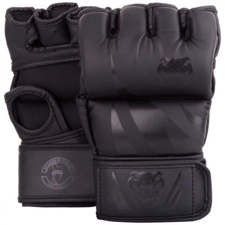 ММА Ръкавици VENUM Challenger MMA Gloves Without Thumb 513366 03319