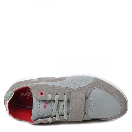 Мъжки Обувки PUMA Ferrari Driving Power Trainers 513253 30418202 изображение 3