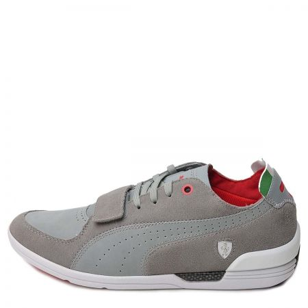 Мъжки Обувки PUMA Ferrari Driving Power Trainers 513253 30418202 изображение 5