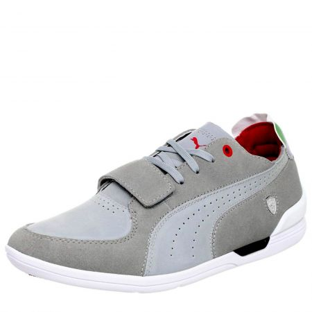 Мъжки Обувки PUMA Ferrari Driving Power Trainers 513253 30418202