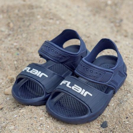 Детски Сандали FLAIR Summer Sandals 512326 824363