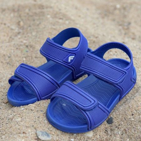 Детски Сандали FLAIR Summer Sandals 512329 824407
