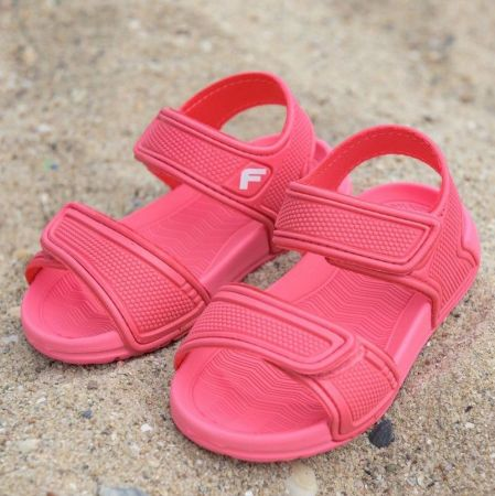 Детски Сандали FLAIR Summer Sandals 512328 824407