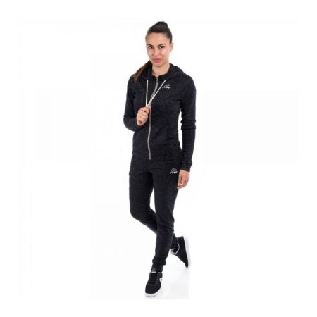Дамски Анцуг FLAIR Night Sky Relax Tracksuit 512615 216003