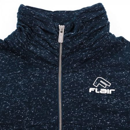 Дамски Анцуг FLAIR Night Sky Tracksuit 512617 216004 изображение 6