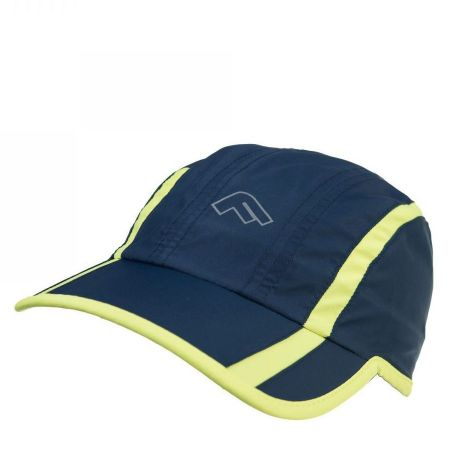 Шапка FLAIR Sport Cap 512289 612016
