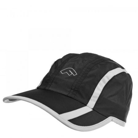 Шапка FLAIR Sport Cap 512288 612016