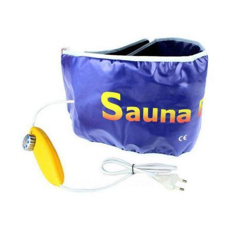 Колан За Отслабване MAXIMA Slimming Belt 502832