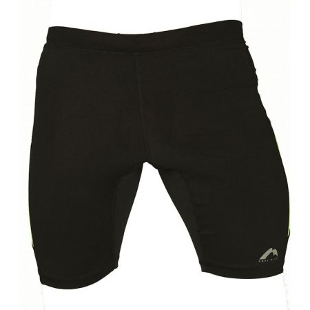 Мъжки Клин MORE MILE More-Tech Short Mens Running Tights 508470