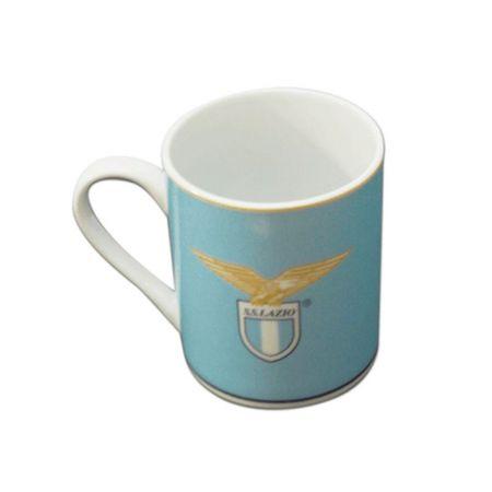 Чаша LAZIO Ceramic Mug 500358