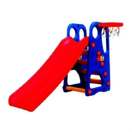 Пързалка MAXIMA Slide 503306