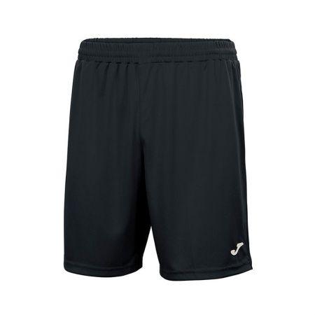Мъжки Къси Панталони Левски JOMA Levski Mens Third Shorts 17-18 509669