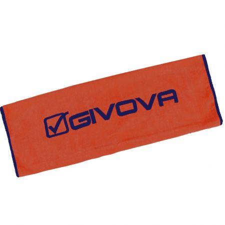 Кърпа GIVOVA Telo Big 0104 505381 acc02