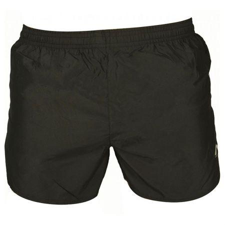 Мъжки Къси Панталони MORE MILE More-Tech Split Leg Mens Running Shorts  508438