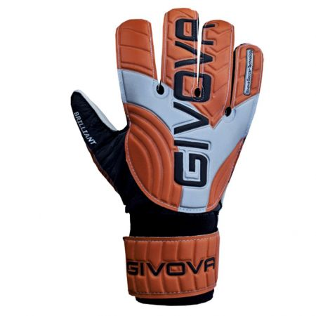 Вратарски Ръкавици GIVOVA Guanto Brilliant 0110 504646 gu07