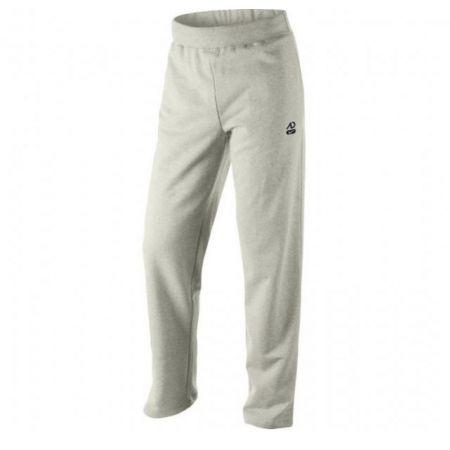 Мъжки Панталон NIKE Squad FT Open Hem Pant 100145 410188-142