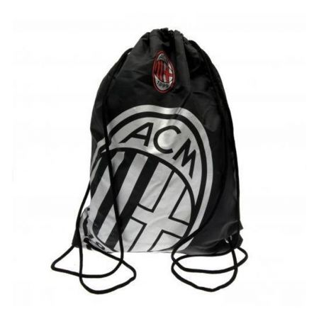 Чанта MILAN Gym Bag FP 500479b y18gymacfp