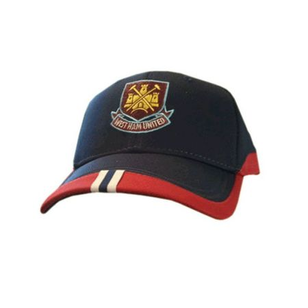 Шапка WEST HAM UNITED Baseball Hat 500411