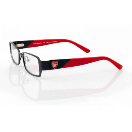Детски Рамки За Очила ARSENAL Kids Glasses 501282