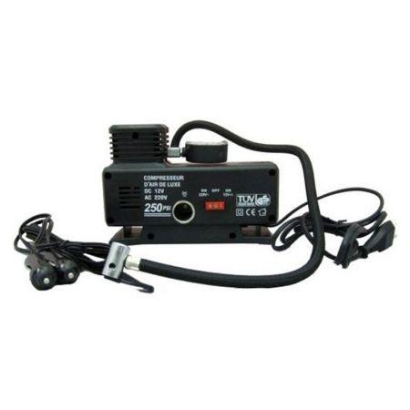 Компресор MAXIMA Compressor 12 V/220 V 503240 200010
