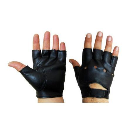 Ръкавици FOX Gloves 502655 400517