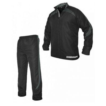 Мъжки Анцуг WARRIOR Track Suit 101174