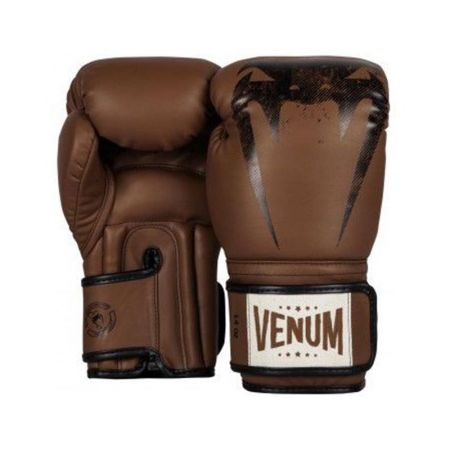 Боксови Ръкавици VENUM Sparring Boxing Gloves  508161