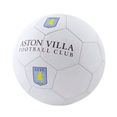 Топка ASTON VILLA Team Football Ball 500327