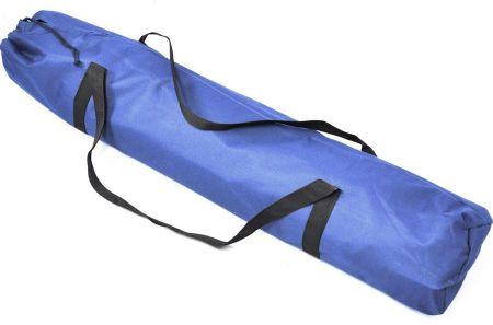 Сгъваемо Легло MAXIMA Folding Bed 503961 600225-navy blue изображение 2