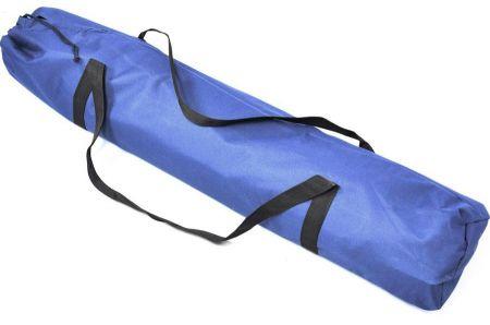Сгъваемо Легло MAXIMA Folding Bed 503962 600225-blue изображение 2