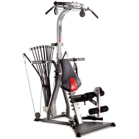 Тренировъчен Уред MAXIMA Bowflex Xtreme Se Training Device 502988 310436