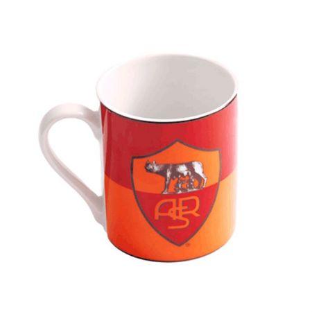 Чаша ROMA Ceramic Mug 500372