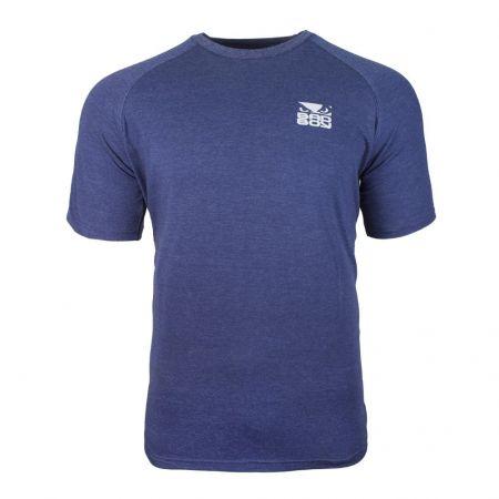 Мъжка Тениска BAD BOY Icon T-Shirt Short Sleeves 507926