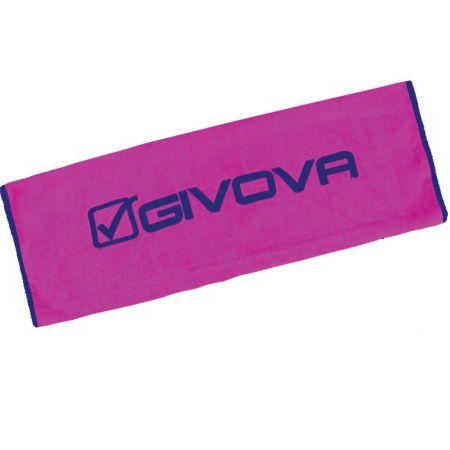 Кърпа GIVOVA Telo Big 0604 505382 acc02