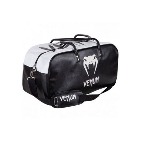 Сак VENUM Origins Bag Xtra Large 508146