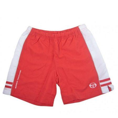Детски Къси Панталони SERGIO TACCHINI Alceo Shorts 300283