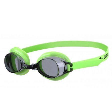 Детски Очила За Плуване ARENA Bubble 3 JR SS13 401248a