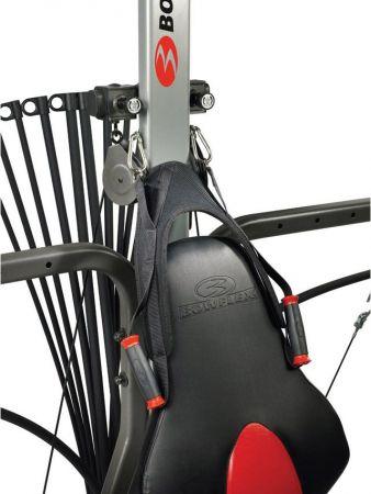 Тренировъчен Уред MAXIMA Bowflex Xtreme Se Training Device 502988 310436 изображение 3