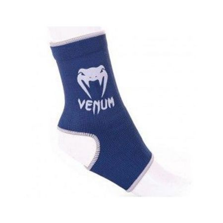 Наглезенки VENUM Kontact Ankle Support Guard 508158