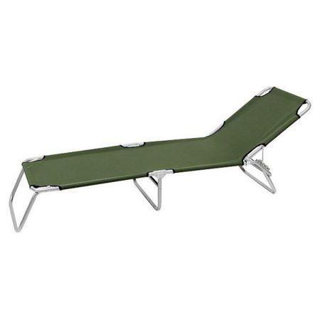 Сгъваемо Легло MAXIMA Folding Bed 503968