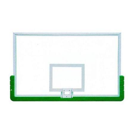 Баскетболно Табло MAXIMA Basketball Board  502049 200889