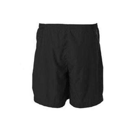 Мъжки Къси Панталони MORE MILE Zorbo 7 Inch Baggy Mens Running Short 508475