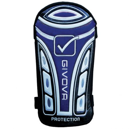 Футболни Кори GIVOVA Parastinco Protection 1002 505400 par03