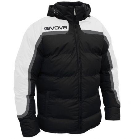 Детско Яке GIVOVA Giubbotto Antartide 1003 505298 g010