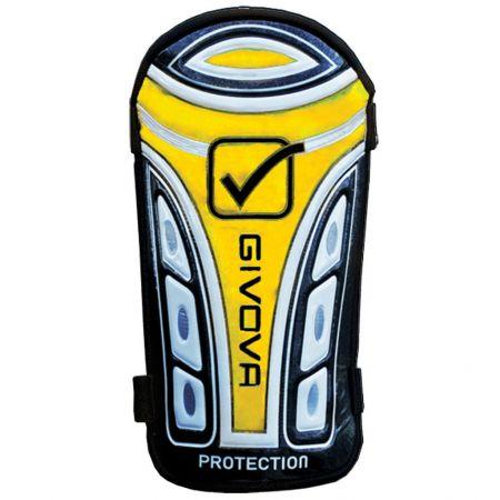 Футболни Кори GIVOVA Parastinco Protection 1007 505152 par03