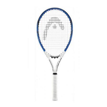 Тенис Ракета HEAD PCT ATP Master 510537