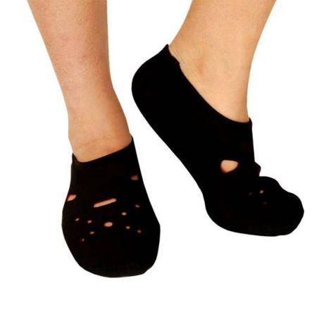 Дамски Чорапи За Йога MAXIMA Yoga Socks 502263
